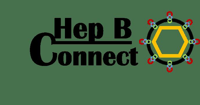 HepBConnect longer