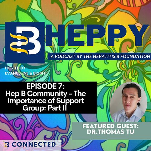 Podcast Branding Templates_IG FB-3