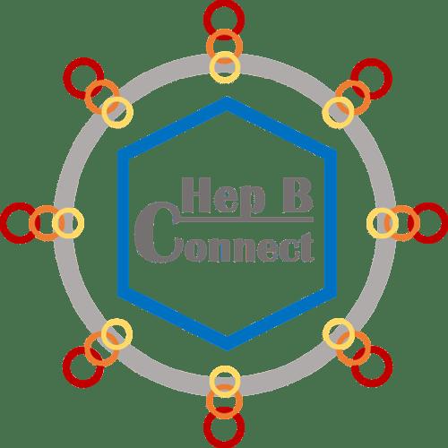 HepBConnect alt