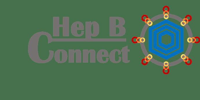 HepBConnect longer alt filled