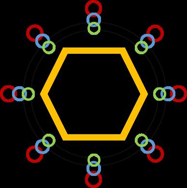 HepBConnect